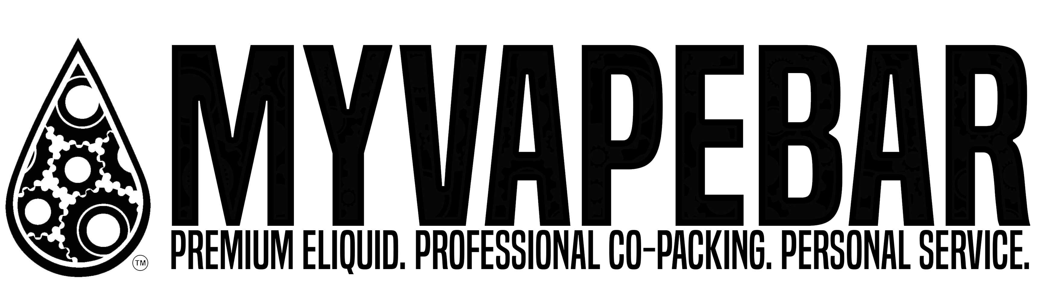 My Vape Bar Manufacturing